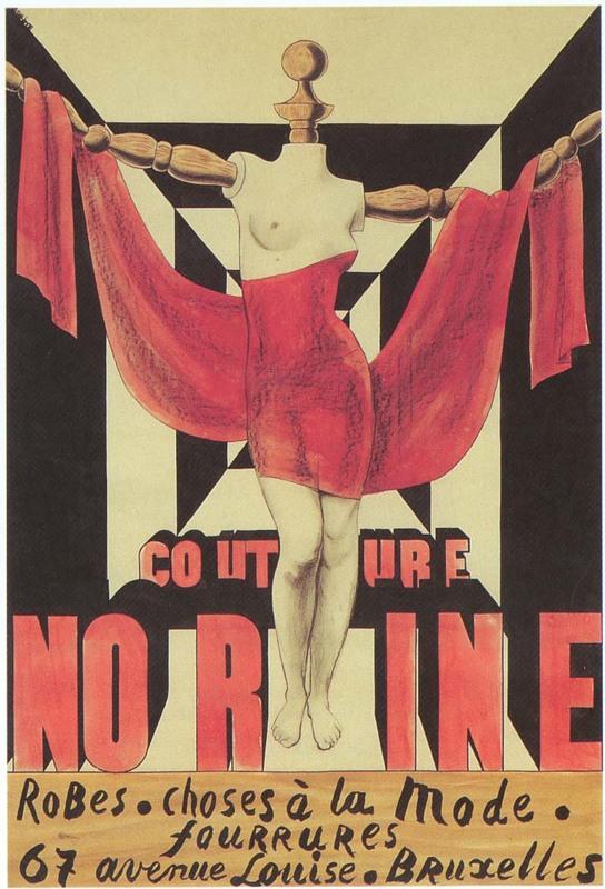 1926 1930 Surrealism Paris Years
