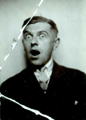 Rene Magritte Biography - Matteson Art